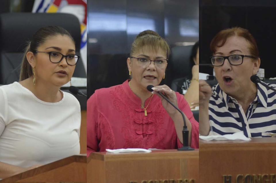 Diputados fijan su postura en torno al matrimonio igualitario