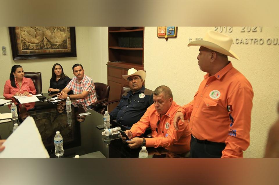 Los Cabos será Sede de la Asamblea Nacional de la Federación México a Caballo
