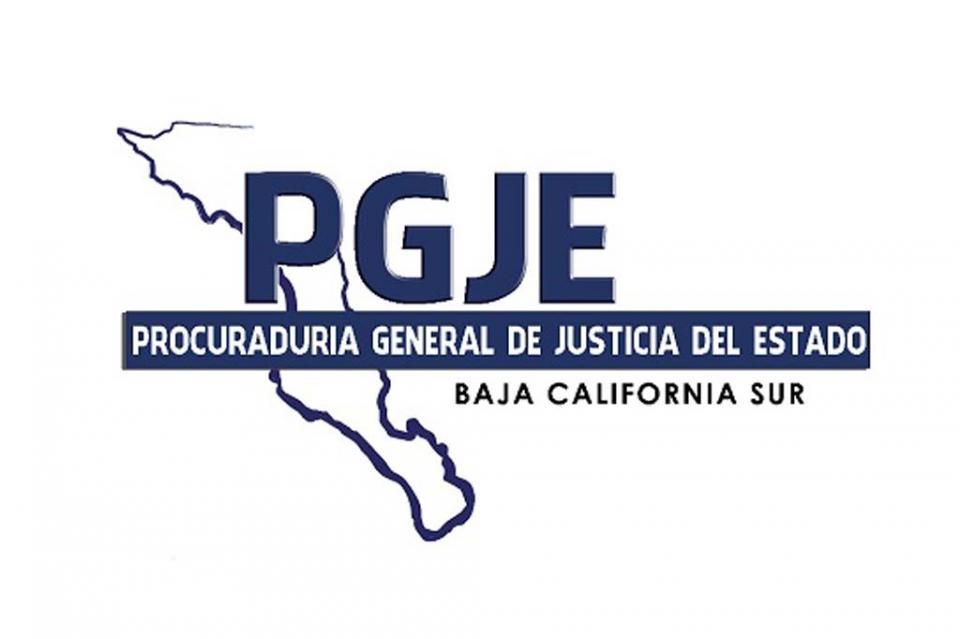 Aclara PGJE que la supuesta desaparición de menor resultó ser falsa