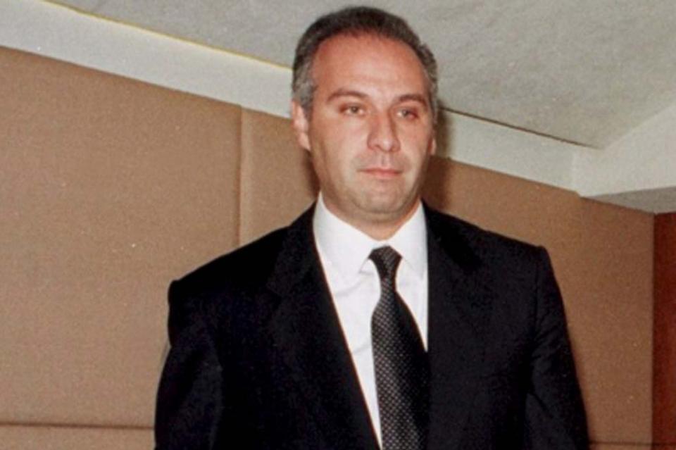 Confirma FGR detención del abogado Juan Collado