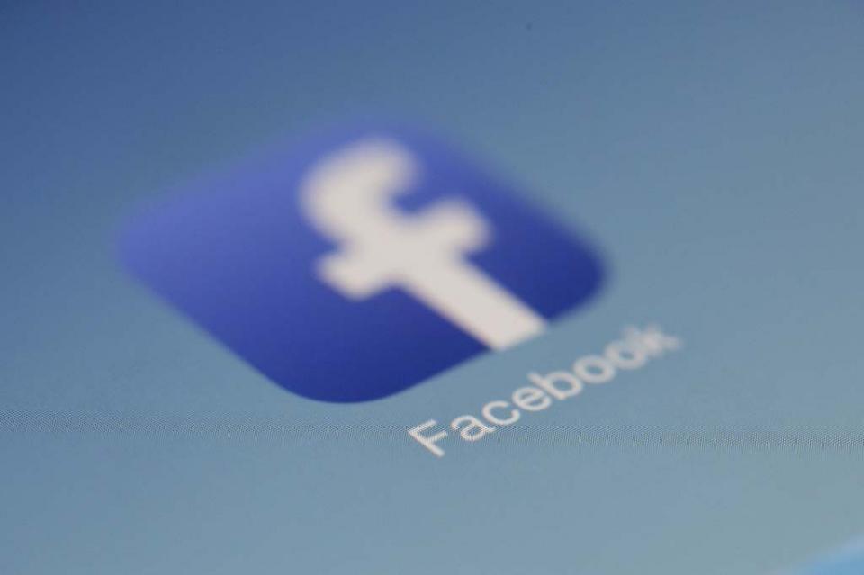 Reportan fallas en WhatsApp, Facebook e Instagram a nivel mundial