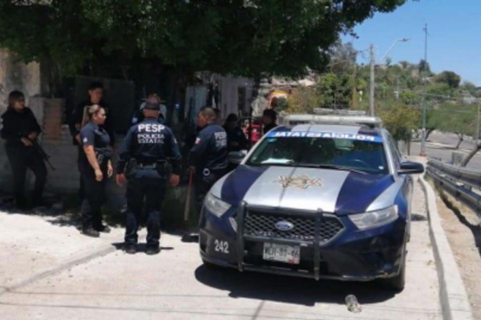 Sentencia histórica de 203 años de prisión para violador en Sonora