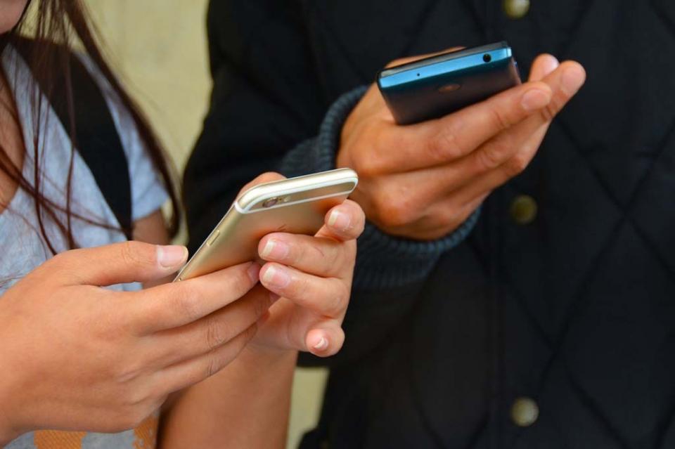 México alcanzará 2.03 millones de líneas móviles virtuales este año