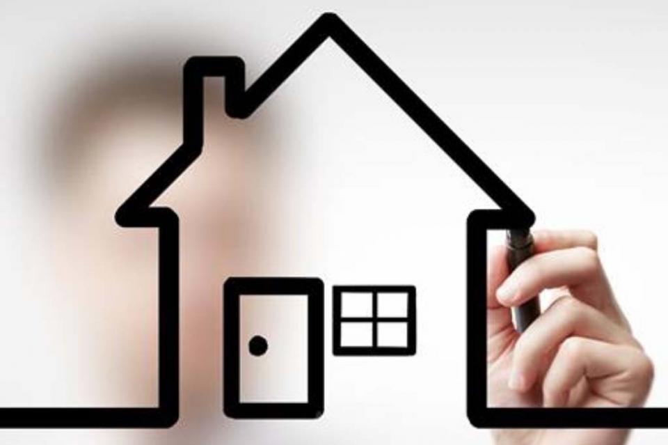 Una vivienda cómoda, estética y sin problemas: la clave de la felicidad