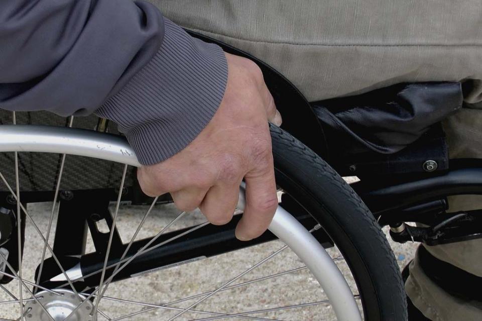 En BCS 16.4%  de personas con discapacidad registran alguna limitación para realizar sus actividades: INEGI