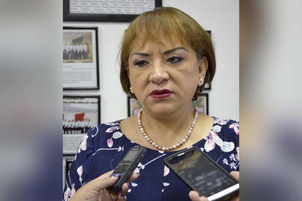 Informan cambios en Comisiones Permanentes de la XV Legislatura del Poder Legislativo de BCS