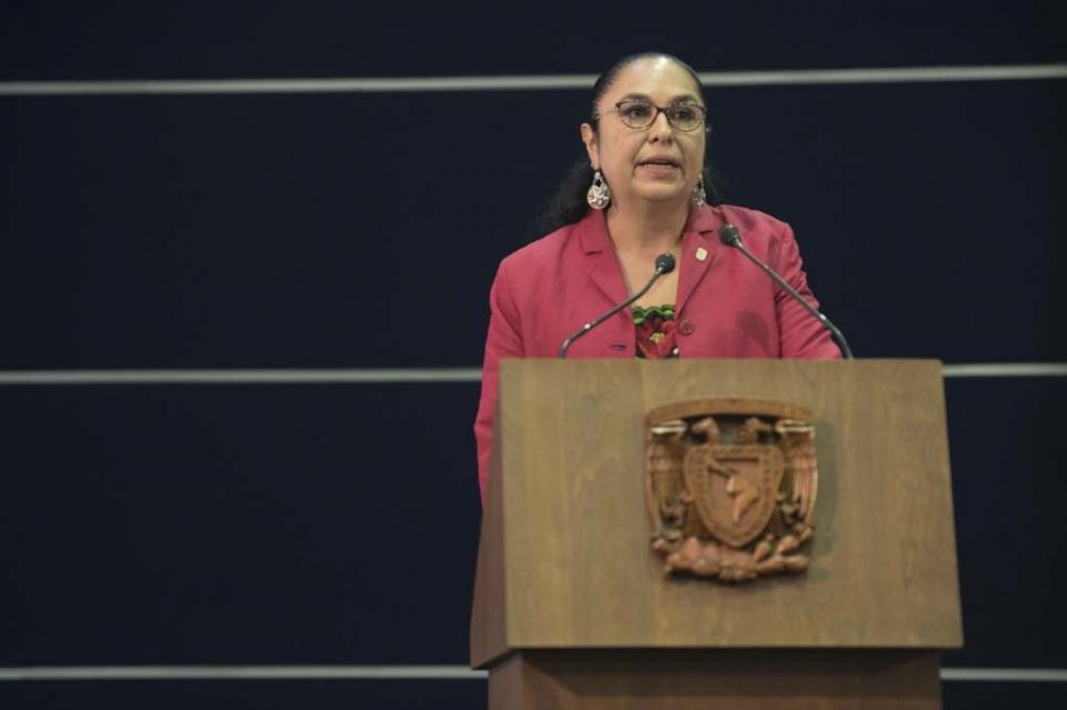Universidad Veracruzana debe más de dos mil mdp al SAT