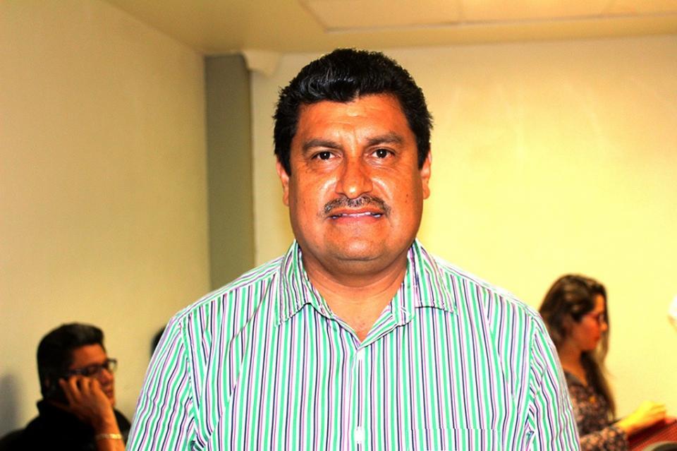 Más de 200 jóvenes no alcanzarán cupo en el ITES Los Cabos, ante el incremento de la demanda educativa: Adalberto Pérez
