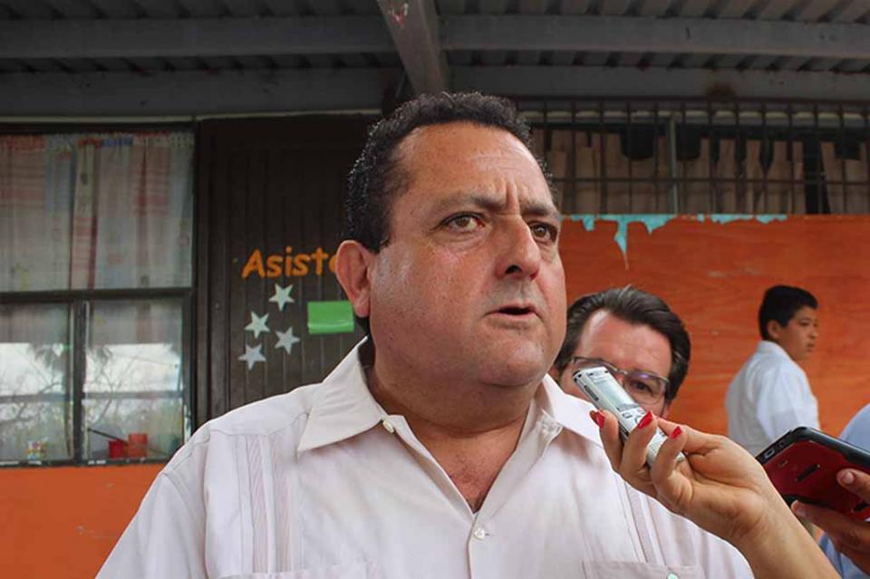 Sumamente grave la renuncia de Carlos Urzúa a la SHCP: CMD