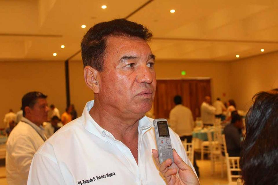 Urgente creación del Instituto del Suelo y la Vivienda en Los Cabos, plantea Colegio de Ingenieros