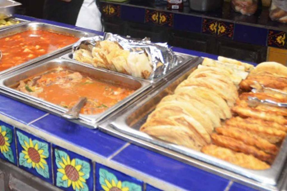 Lanzan convocatoria para promover gastronomía sudcaliforniana