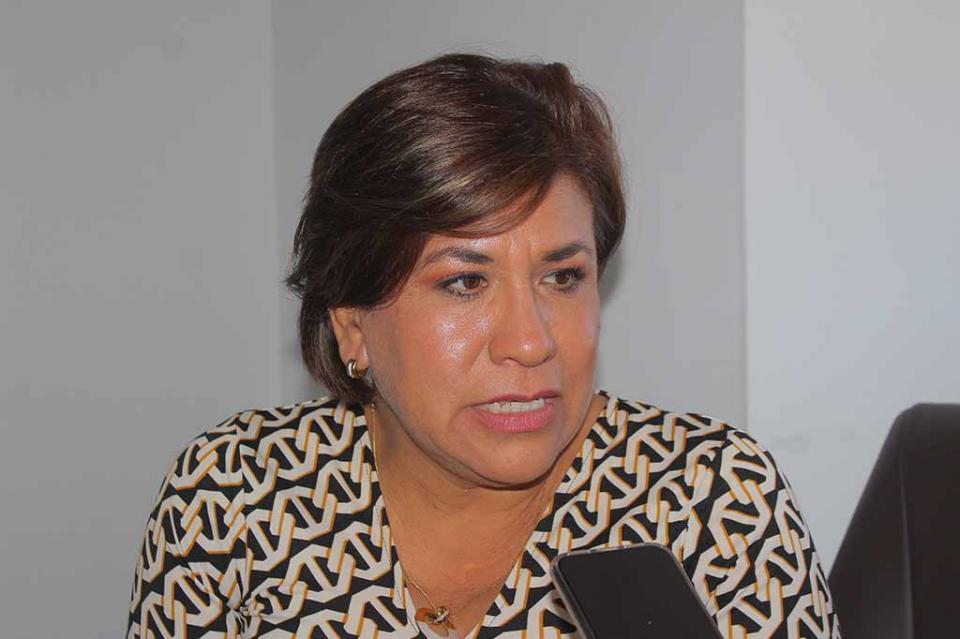 Detectan incremento de casos de violencia contra la mujer en la zona de cabo del este: IMMLC
