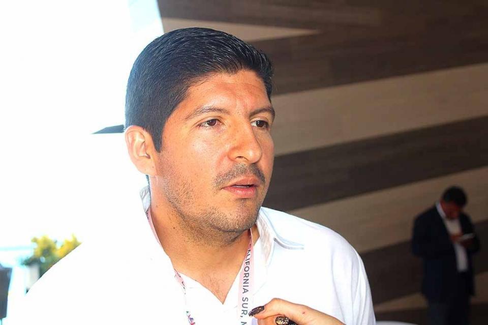 Gobierno de Arturo de la Rosa no dio licencias de construcción pero fue omiso para frenar irregularidades en Puerto Nuevo y Chula Vista: Síndico Municipal