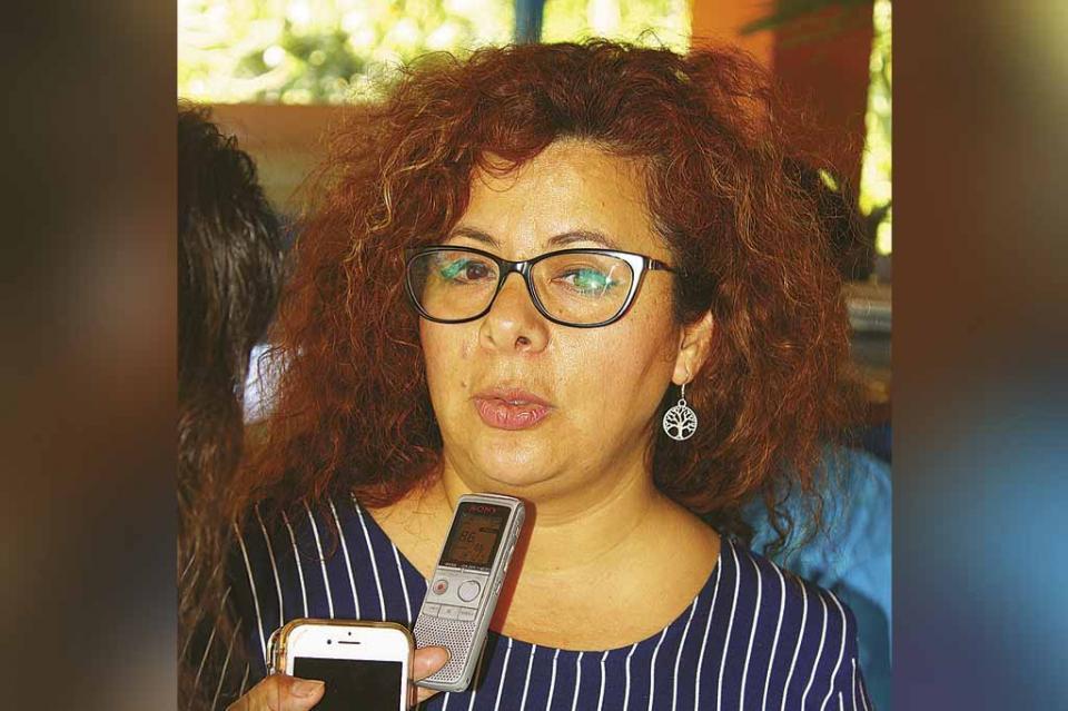 Más de 300 estudiantes participaron en proyectos a favor de la comunidad en Gente Joven por un Cambio: Piedad de los Santos