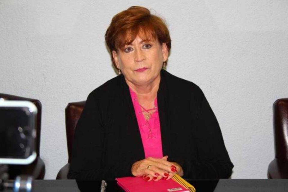 Tendrá Fonatur que tomar precauciones y no actuar de manera irresponsable ante instalación de compuertas en planta de tratamiento: Rosa Delia Cota