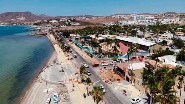 Aprueba el congreso leyes que fomentan el turismo accesible