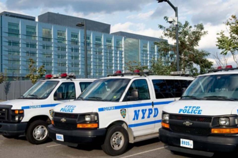 Tiroteo en Nueva York deja un muerto y 11 heridos