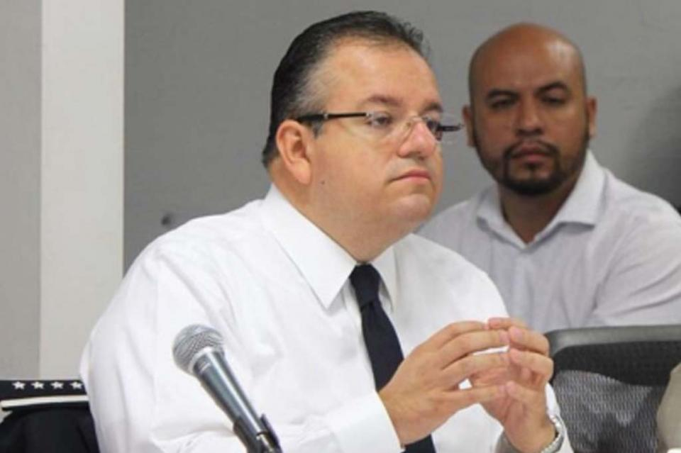 Rescatan a 25 personas privadas de la libertad en Cancún