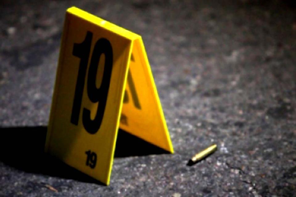Asesinan al fiscal antidrogas de Guanajuato