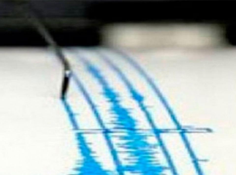 Emite Indonesa alerta de tsumani tras sismo de 7.1 grados