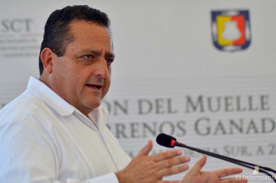Sumamente grave la renuncia de Carlos Urzua a Hacienda: Mendoza Davis