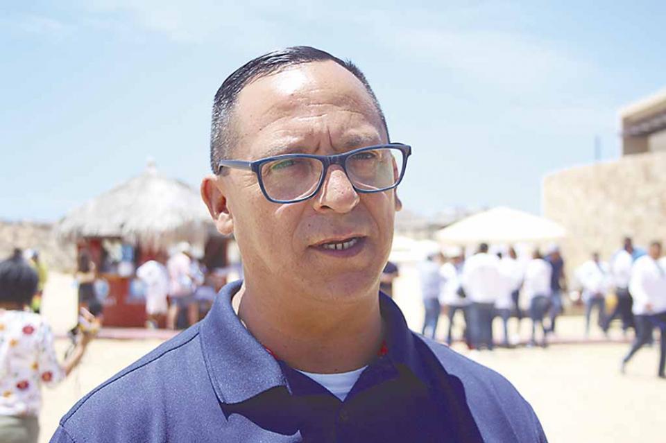 Tras accidente de extranjera que perdió la vida en playas, advierte PC necesidad que ciudadanos y turistas respeten señalizaciones