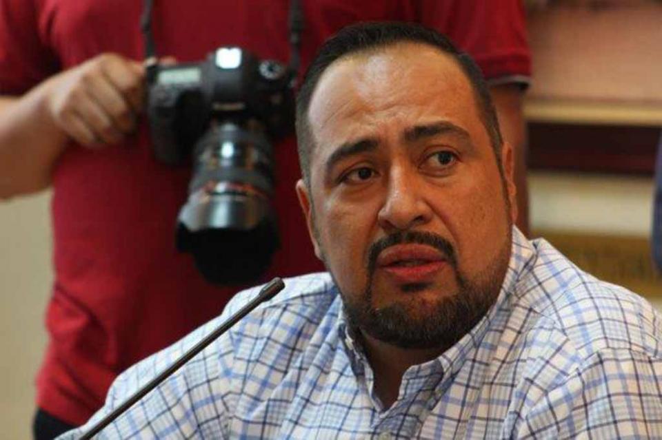 Solicita regidor Belmar redireccionar recursos para muro en Puerto Nuevo sin malbaratar patrimonio municipal
