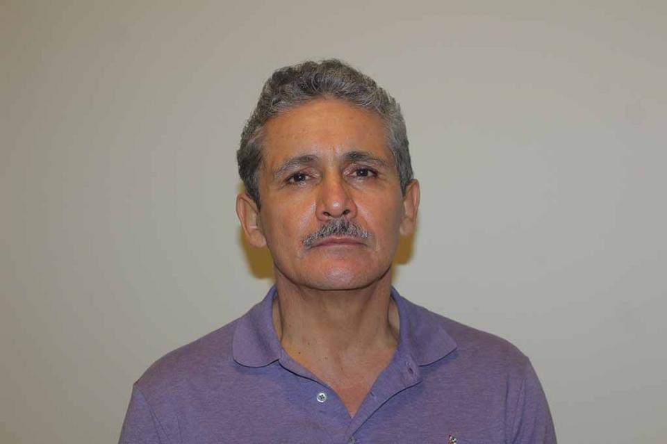 Acertado que autoridades retomen operativos para erradicar problema de explotación infantil: Julio Castillo