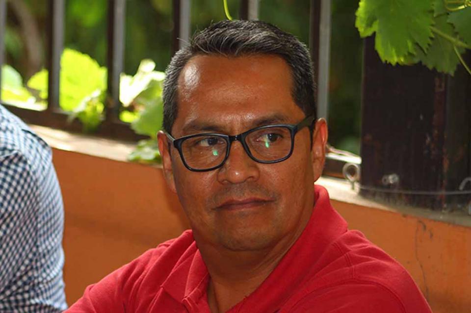 Que investigue FGR a los tres niveles de Gobierno involucrados en autorización de Puerto Nuevo y Chula Vista: Narciso y Luis Armando
