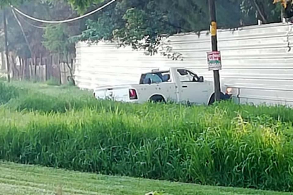Asesinan a director de Seguridad Pública en Tepatitlán, Jalisco