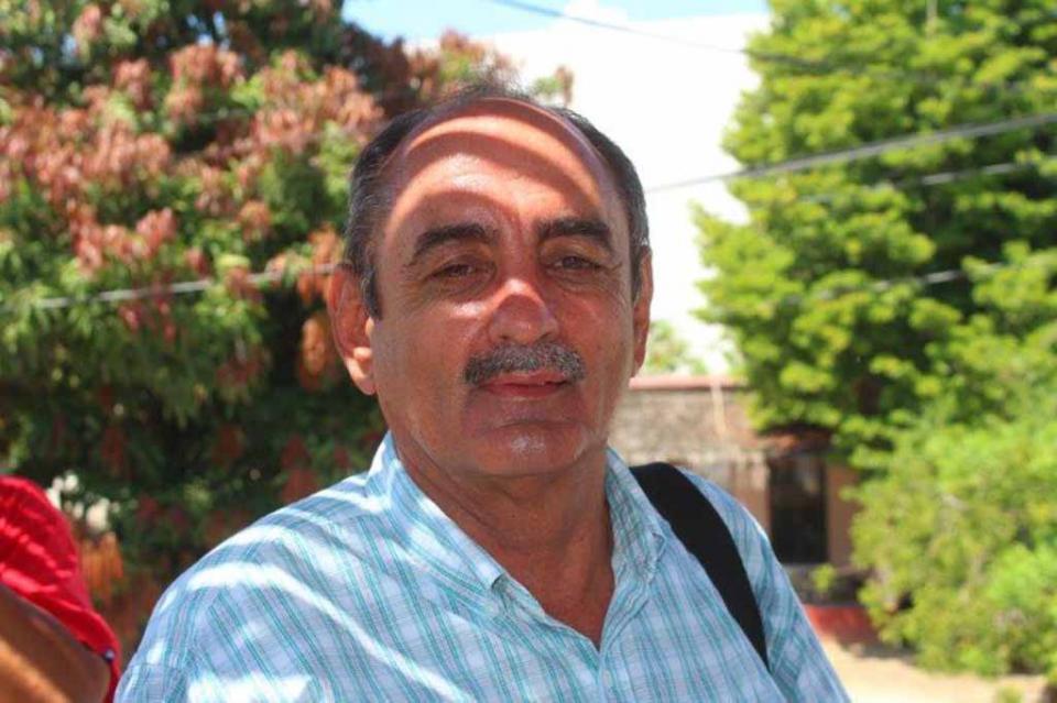 Aprueba Junta de Gobierno a Arturo Sandoval como director de Oomsapas, pero se presenta Ramón Ojeda con resolución judicial a favor