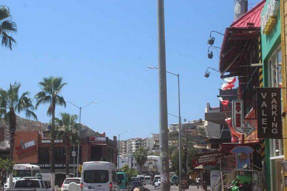 """""""Ciertos"""" temas del Reglamento de Imagen Urbana deben de ser """"socializados"""": Israel López"""
