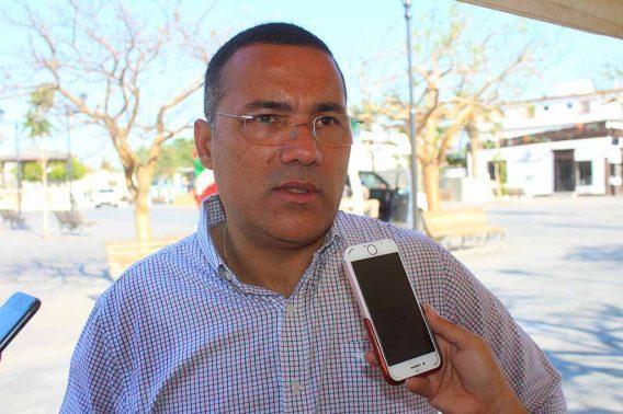 Consejo Municipal del Transporte no es una instancia que pueda obligar al Congreso a frenar la ley de movilidad, aseguró Juan José Zamorano