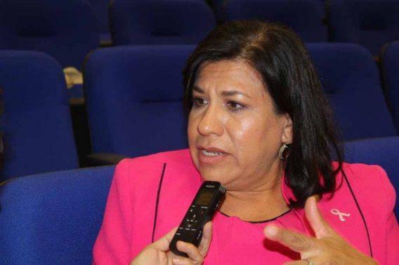 Llega hasta Los Cabos agravio de funcionario del Issste contra mujeres