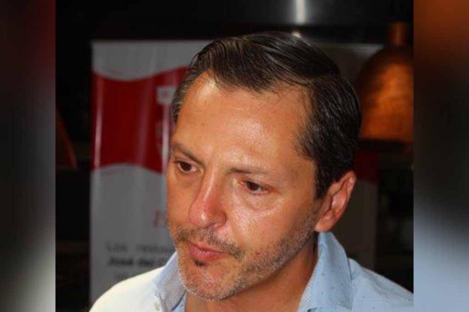 "Pronostica Fiturca ""muy fuerte"" temporada alta turística para Los Cabos"