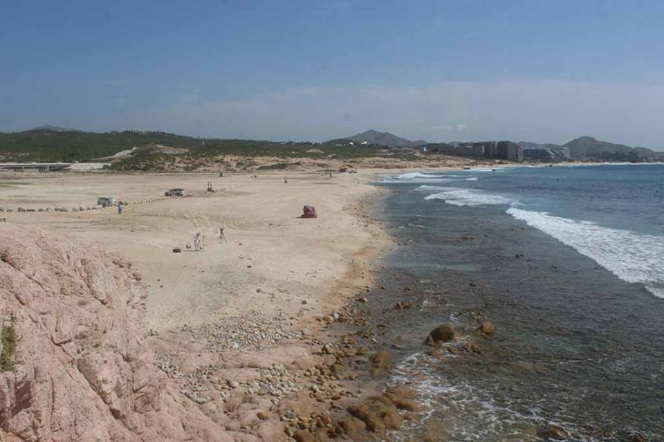 Una vez más Conapesca es autoritaria y toma decisiones de escritorio contra, Los Cabos: sector empresarial