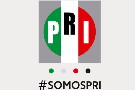 Reconocimiento, no coqueteo ni guiño del PRI al gobernador Carlos Mendoza: Andrés Liceaga