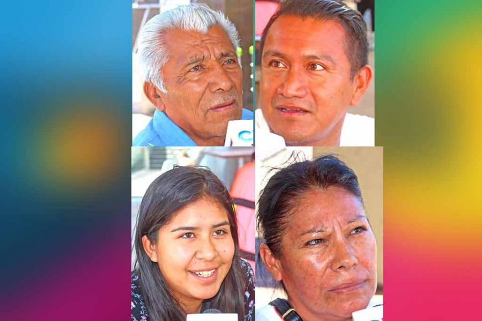 Declaran ciudadanos avance para Los Cabos con la llegada de TV Mar de señal abierta