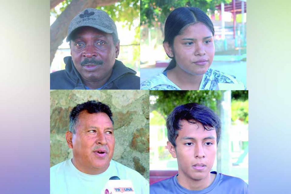 Lamentable situación que se vivió en pleno partido de futbol: ciudadanos de Los Cabos
