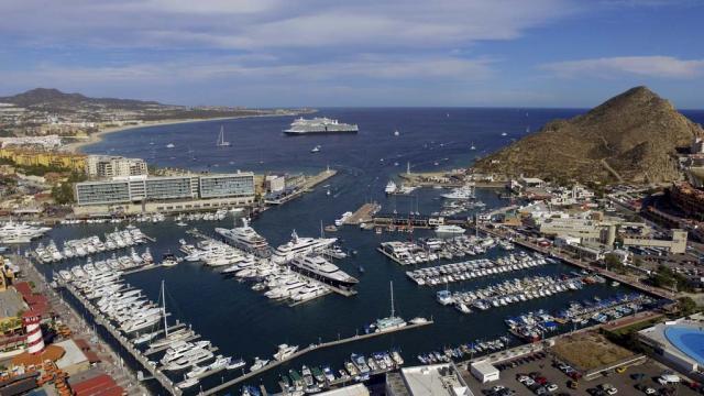 Ubica INEGI a Los Cabos como el quinto lugar nacional en percepción de seguridad
