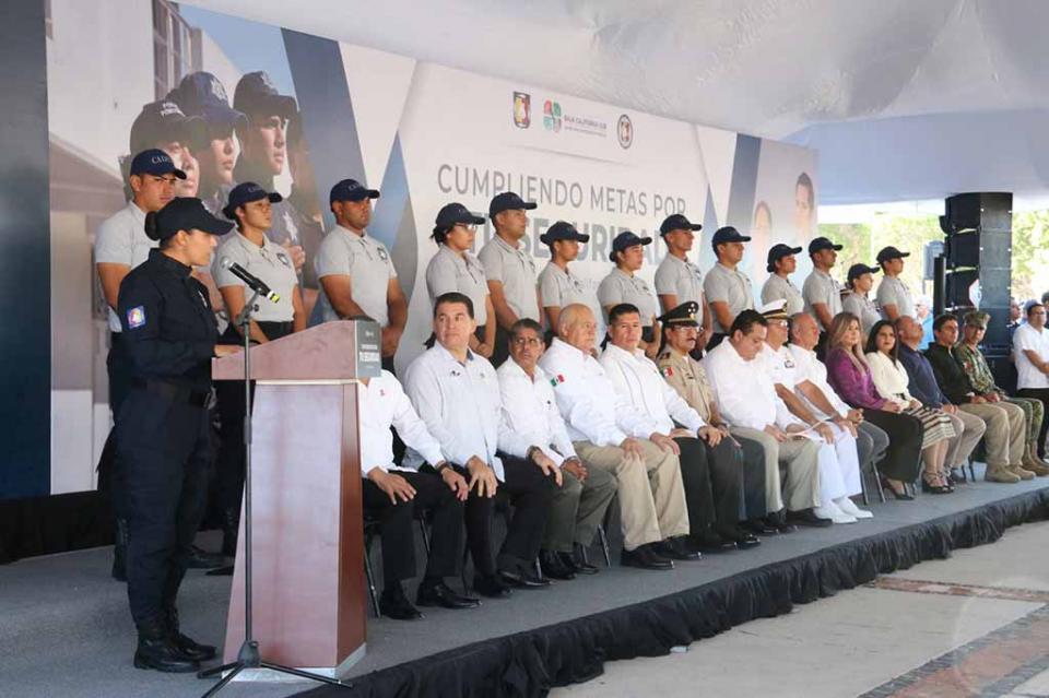 Proponen garantizar la independencia de poderes para aspirar al cargo de Fiscal Anticorrupción