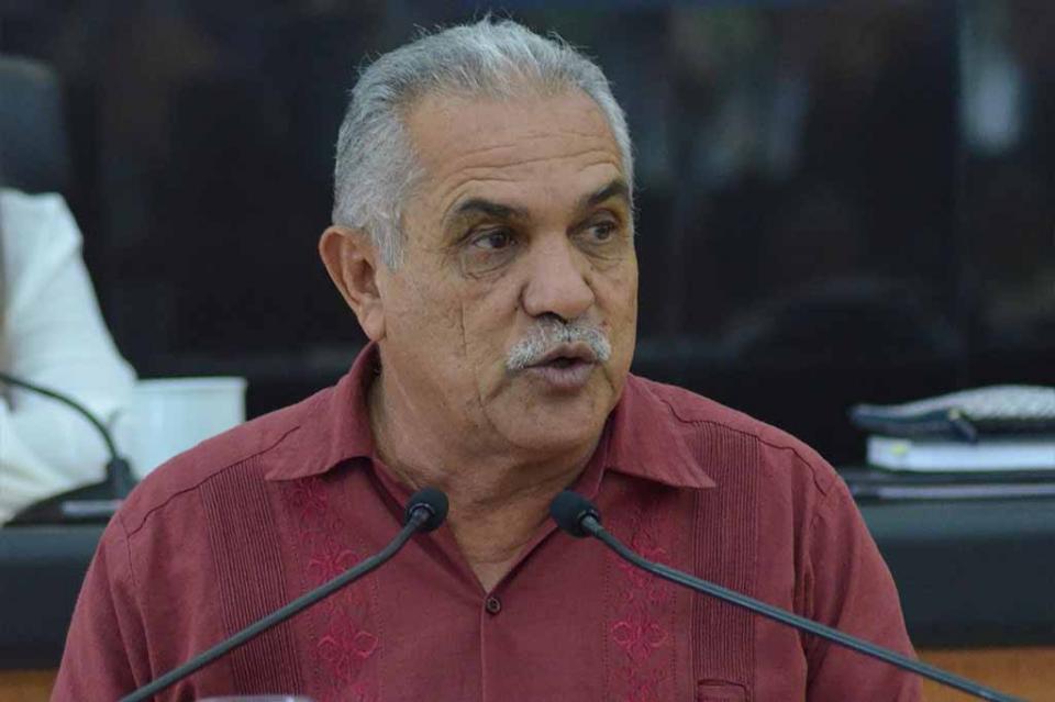 Ciudadanos tendrán tres años para reclamar al Estado lesión patrimonial