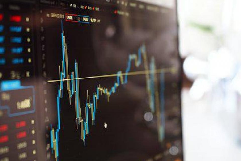 Todo lo que debes saber sobre el trading en FOREX para principiantes
