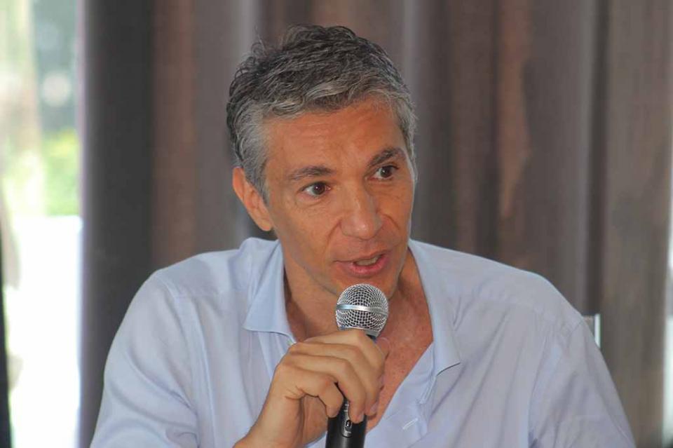 Llama Canirac estatal a diputados a que tomen en cuenta voz de la ciudadanía en iniciativa de ley de movilidad