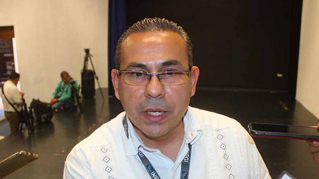 Sigue mejorando percepción de seguridad pública en Los Cabos: INEGI