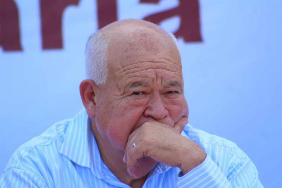 Recorte al PEF obstaculiza impulsar al desarrollo agrario, Córdova Urrutia; no hay que adelantarse, Castro Cosío