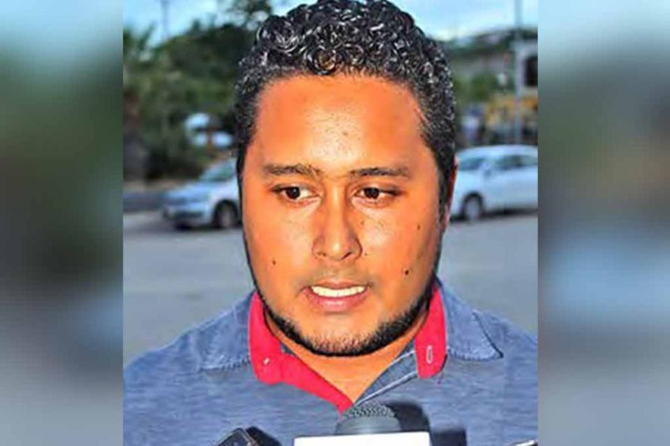 Beneficiadas más de 17 mil personas con programas de Bienestar del Gobierno federal: Daniel Torres