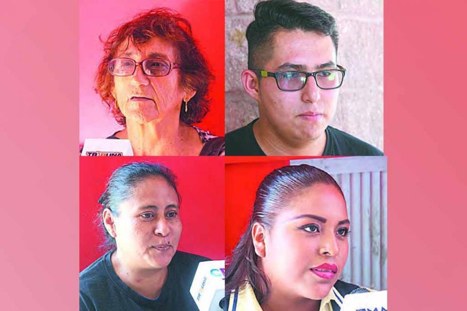Benéfico para la sociedad el apoyo de asociaciones y fundaciones que otorgan recursos a Los Cabos: Ciudadanos