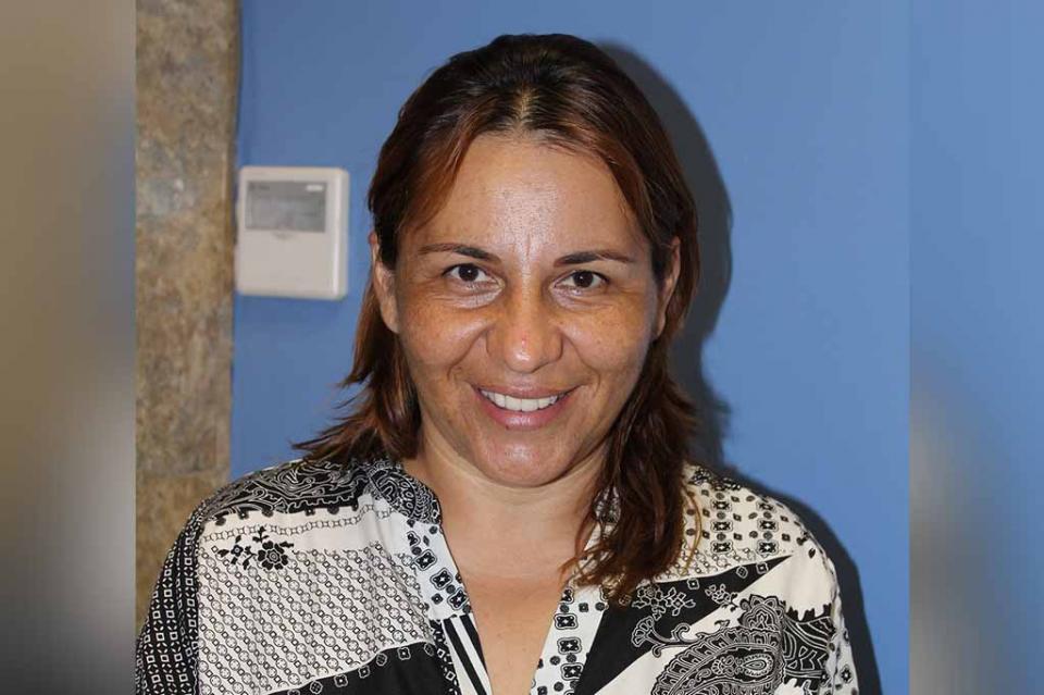 No cumplen con demanda de espacios educativos, ahora afectan programa de tiempo extendido en CSL: López Monje