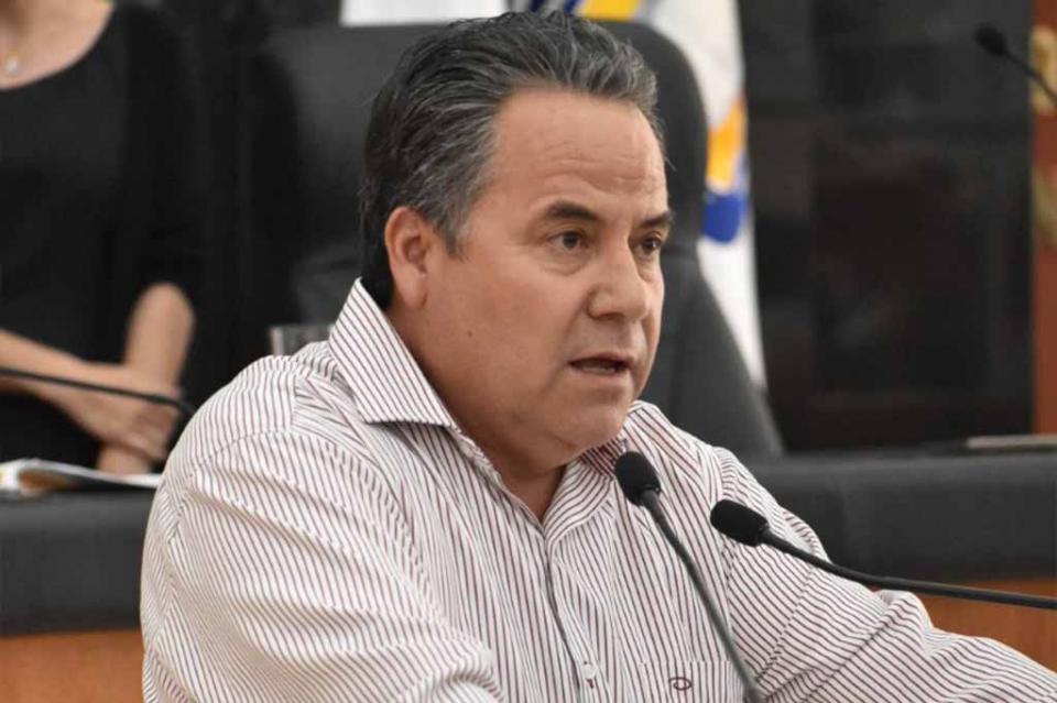 Aprueba Congreso tablas de valores catastrales de Los Cabos